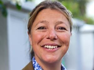 Kathy Caton MD Brighton Gin-web