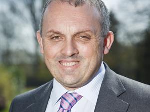 Neil Turton