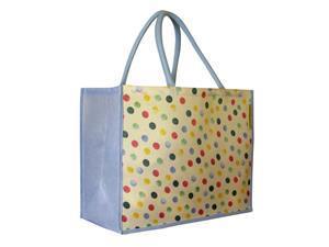 Waitrose plastic bottle bags