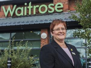 waitrose preston cath harrison