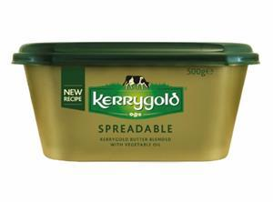 Kerrygold Spreadable