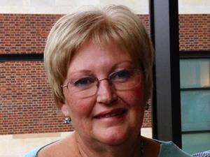 Jill Keen