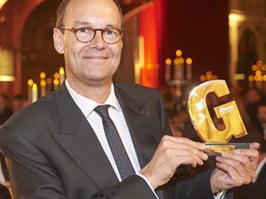 Availability Sainsbury's G33 award gold
