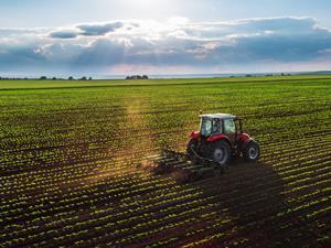 farming analysis