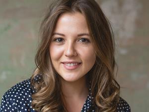 Alexis Poole_Spoon Guru