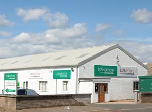 Blakemore Wholesale Penrith web