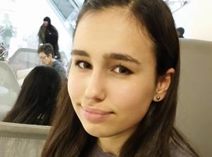 natasha ednan-laperouse
