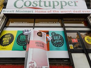 costupper brexit store one use
