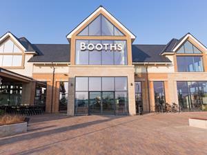 Booths Lytham St Annes