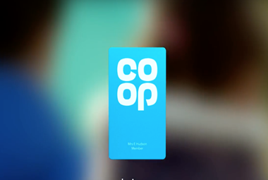 co-op screenshot