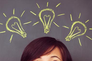 ideas one use