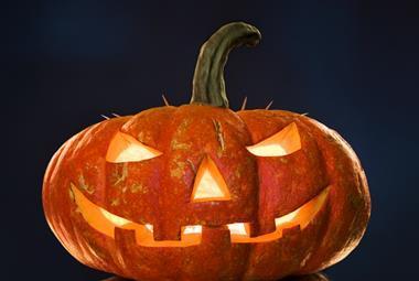 pumpkin one use