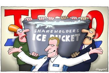 Higgins cartoon 30 August 2014