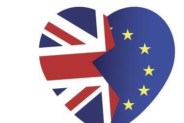 EU heart_one use
