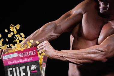 protein one use