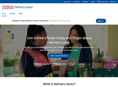 market report on tesco a grocery retailer 1, tesco, £54,433,000, tesco is the largest retailer in the uk and with over 3,000 outlets it can utilise its store network as effective click-and-collect destinations the padlock 2, sainsburys, £23,506,000, sainsbury's has managed to protect market share more so than its main competitors but remains under intense.