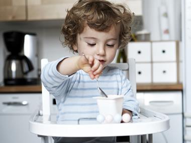 yoghurt one use