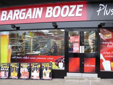 G1316_P4_bargain booze_0001