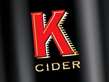 k cider