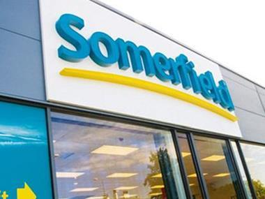 somerfield web size