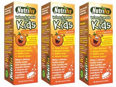 Nutrifiz 10 pack_kids_1