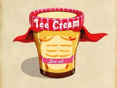 ice cream lead image