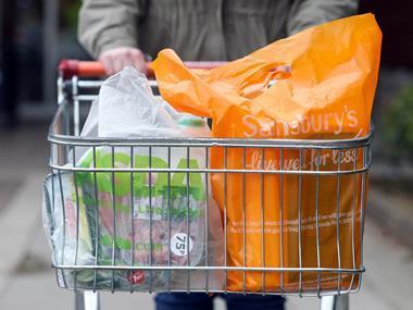 sainsbury-asda merger