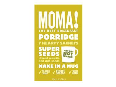 moma super seeds