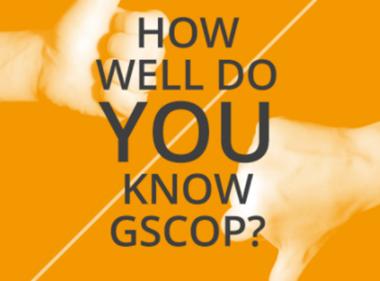 Groceries Code quiz looks to address supplier knowledge gap