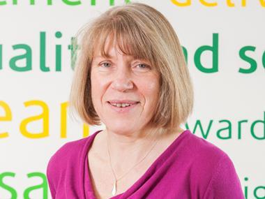 Natures Way Foods CEO Susan Barratt to leave after 13 years