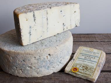 Morrisons to get more regional cheeses through Bradburys