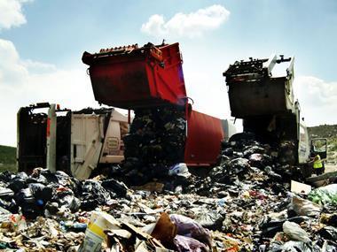 Asda claims £57 per customer average saving from food waste advice