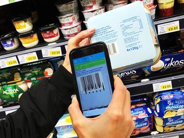 Supermarket shopping app Ubamarket secures PE rollout funds