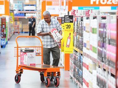 Kitwave enters ranks Big 30 ranking as wholesalers boost profits