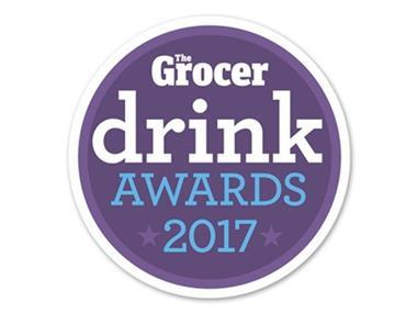 The Grocer Drink Awards 2017 finalists announced