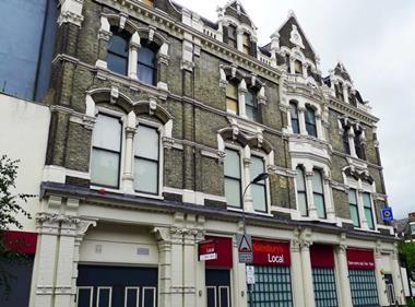 Pub conversion planning application loophole to be closed