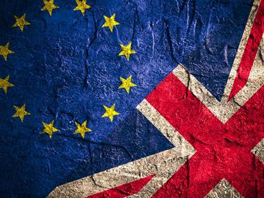 Industry trade bodies call for ambitious free-trade deal with EU
