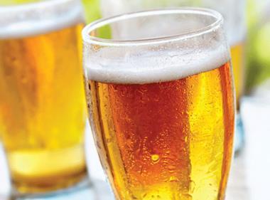 Government reply to booze advice 'fails common sense test'