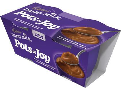 joy of chocolate essay Eating chocolate is good for you  chocolate is good for stress this is thought to  co-star lucy hale confirmed her pregnancy baby joy.