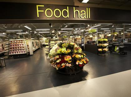 Marks And Spencer Food To Order Reviews