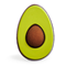 Waitrose Avocado egg