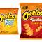 Cheetos PepsiCo 2015