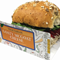 james hall spar goaty mcgoat cheese roll