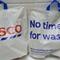 Tesco bags web