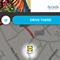 Lidl waze app web