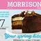 Morrisons Magazine