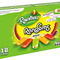 rowntrees randoms ice cream