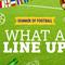 Summer of Football Nisa web