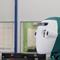 Ocado robot