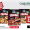 costcutter youtube ad